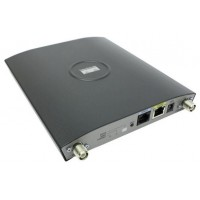 Точка доступа Cisco AIR-LAP1242G-E-K9