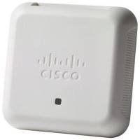 Точка доступа Cisco WAP150-R-K9-RU
