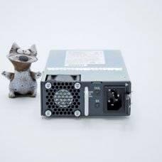 Блок питания Cisco PWR-4430-POE-AC