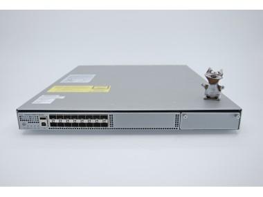 Коммутатор Cisco WS-C4500X-16SFP+