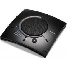 Коммуникатор Chat 150 USB от производителя ClearOne