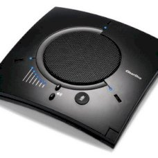 Коммуникатор Chat 160 USB от производителя ClearOne
