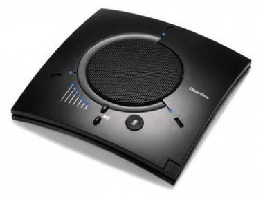 Коммуникатор Chat 160 USB