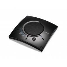 Коммуникатор Chat 170 USB от производителя ClearOne
