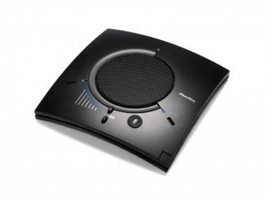 Коммуникатор Chat 170 USB