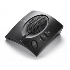Коммуникатор Chat 50 USB от производителя ClearOne