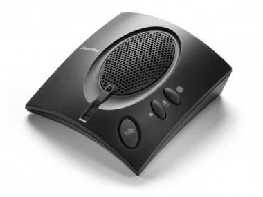 Коммуникатор Chat 50 USB
