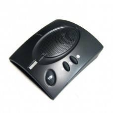 Коммуникатор Chat 60 USB от производителя ClearOne