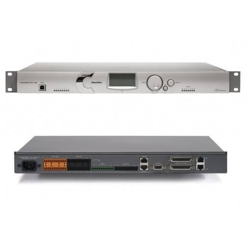 Микшер-Коммутатор ClearOne ConvergePro 880T