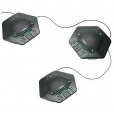 Конференц-система ClearOne MAX Attach3