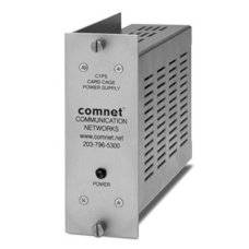 Блок питания Comnet C1-PS/INT