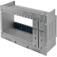 Шасси Comnet C2/INT