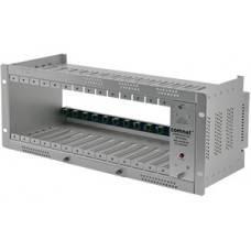 Шасси ComNet C1-EU от производителя ComNet