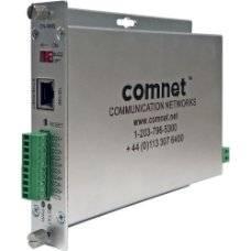 Модуль ComNet CN-NMS