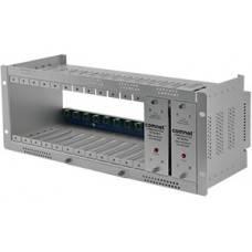 Шасси ComNet C2-EU от производителя ComNet