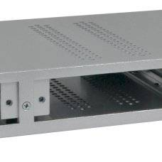 Шасси ComNet C3-EU от производителя ComNet