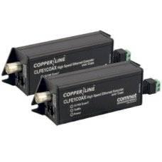 Трансмиттер  ComNet CKFE1COAX