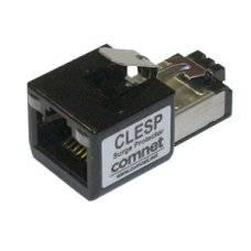 Защита ComNet CLESP от производителя ComNet