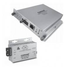 Медиаконвертер ComNet CNFE1003M2