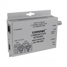 Медиаконвертер ComNet CNFE1CL1MC