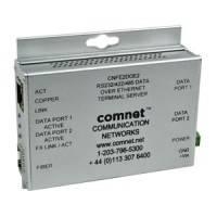 Трансмиттер  ComNet CNFE2DOE