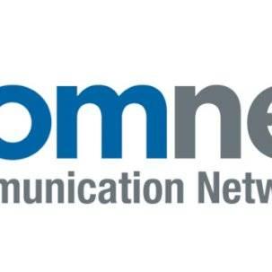 NetStore - официальный дистрибьютор ComNet в России