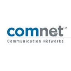 Инжектор PoE ComNet CNGE1IPS12