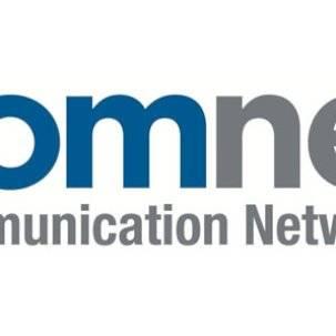 Начало поставок оборудования ComNet