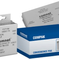 Трансмиттер  ComNet COMPAK11M