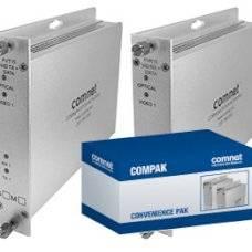 Трансмиттер  ComNet COMPAK15M2