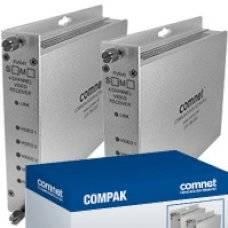 Трансмиттер  ComNet COMPAK41M1