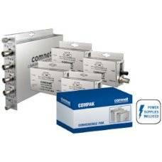 Трансмиттер  ComNet COMPAK4VB