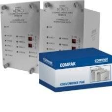 Приемопередатчик ComNet COMPAK812M1