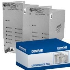 Трансмиттер  ComNet COMPAK81M1