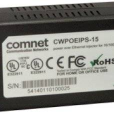 Источник питания ComNet CWPOEIPS-15