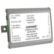 Модуль ComNet EXP100/C