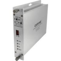 Приемопередатчик ComNet FDXT1/E1S1B