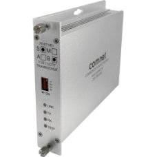 Приемопередатчик ComNet FDXT1/E1M1A