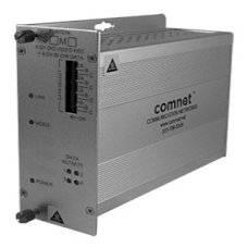 Ресивер ComNet FVR1014M1
