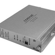 Ресивер ComNet FVR1021M1