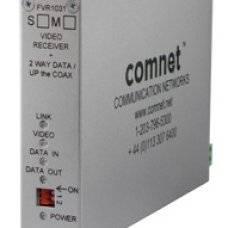 Ресивер ComNet FVR1031M1
