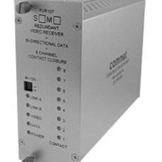 Ресивер ComNet FVR107M1