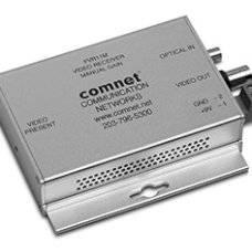 Ресивер ComNet FVR11M