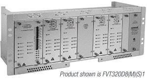 Ресивер ComNet FVR120D8S1