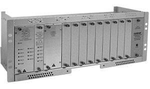 Ресивер ComNet FVR160M1