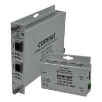 Ресивер ComNet FVR2MI