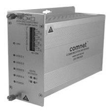 Ресивер ComNet FVR4014M1