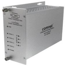 Ресивер ComNet FVR40A4M
