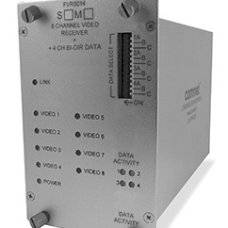 Ресивер ComNet FVR8014M1