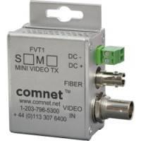 Трансмиттер  ComNet FVT1S1/M
